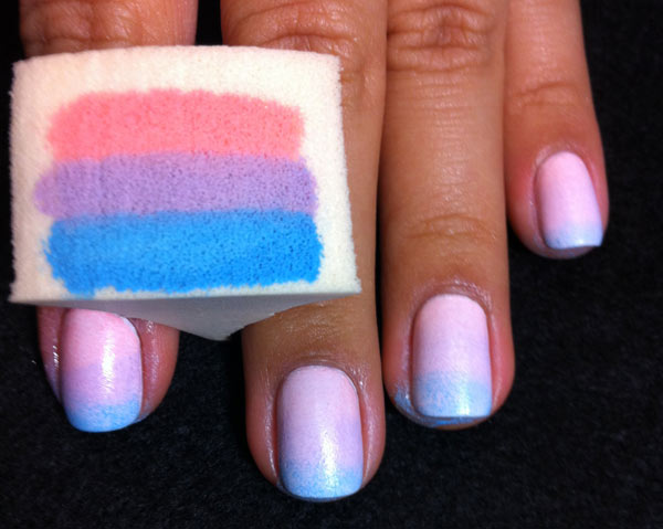 nail-ombre-tutorial-03
