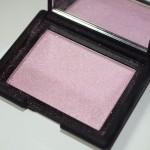 New Order: o blush rosa fada da NARS
