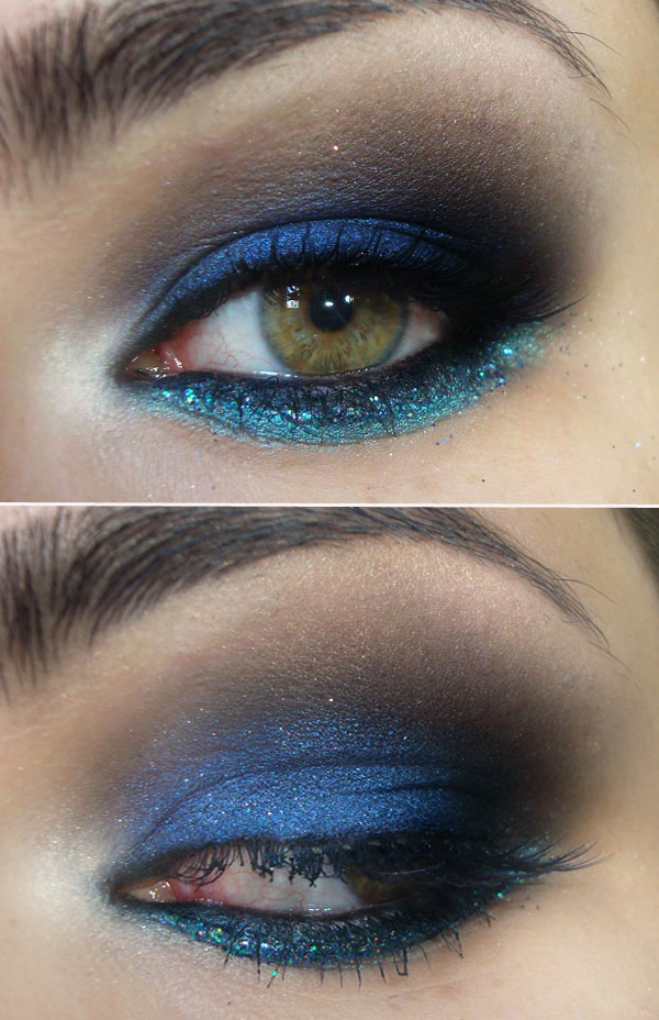 sombra-diamond-night-blue-308-make-up-for-ever-03