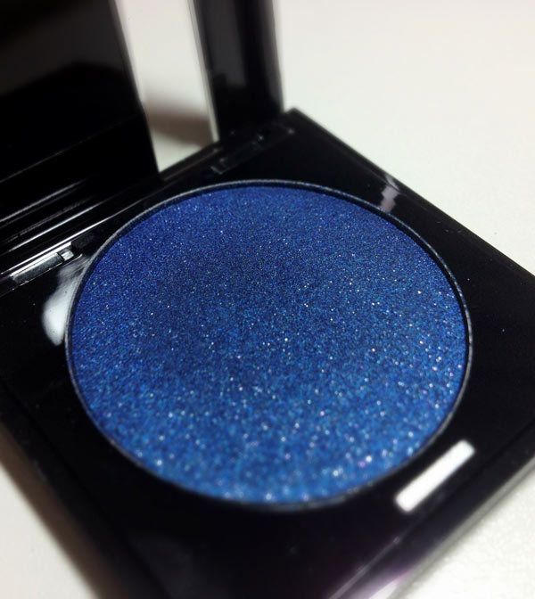 sombra-diamond-night-blue-308-make-up-for-ever
