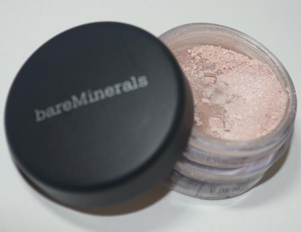 bare-minerals-cultured-pearl