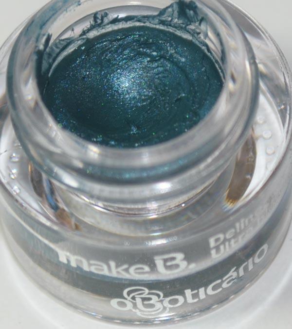 delineador-ultra-blue-boticario-02