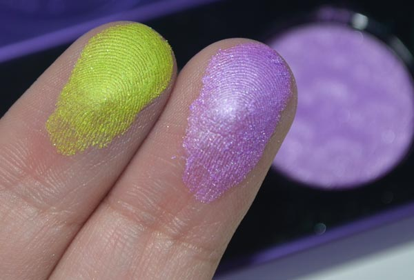 lime-crime-aquataenia-sombras-01