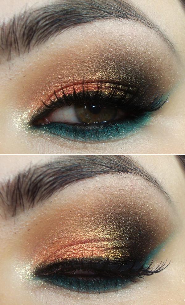 make-laranja-azul