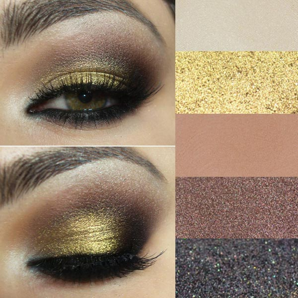 make-theodora-palette
