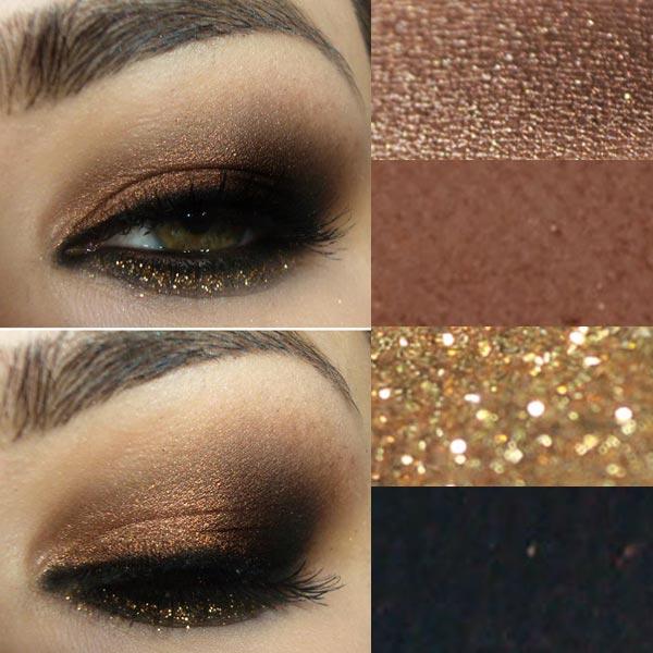 makeup-duda-molinos