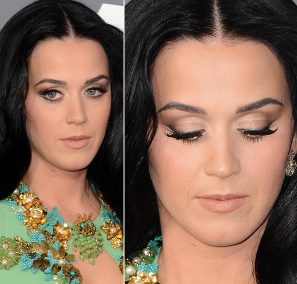 makeup-grammy-01