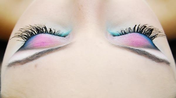 paula-espelho-maquiagem-06