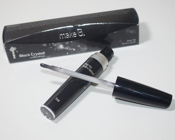brilho-labial-preto-gloss-boticario-make-b