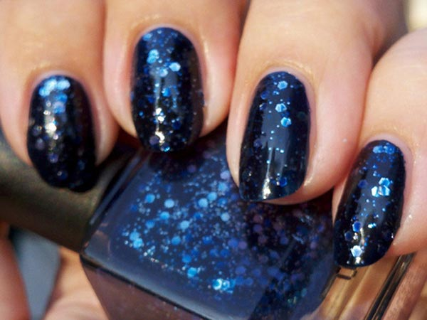 lady-ginles-blues-deborah-lippmann