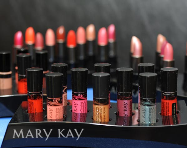 mary-kay-evento-01
