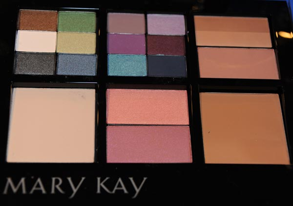 mary-kay-evento-06