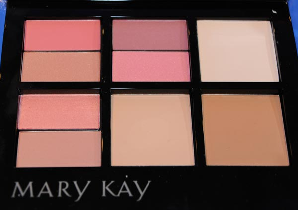 mary-kay-evento-061