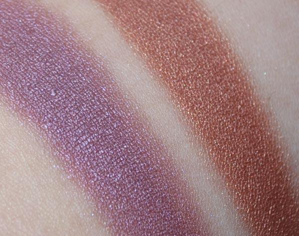palette-de-maquiagem-black-crystal-o-boticario-11