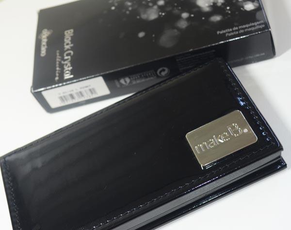 palette-de-maquiagem-black-crystal-o-boticario