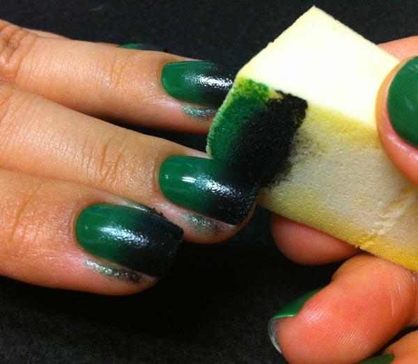 unha-ombre-verde-03