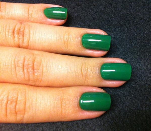 unha-ombre-verde