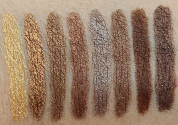 Urban-Decay-24-7-Glide-On-Eye-Pencil-Swatches-3