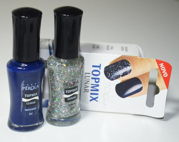 esmalte-super-perola-top-mix-lunar