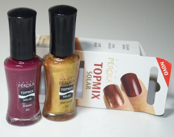 esmalte-super-perola-top-mix-solar