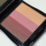 Quarteto de sombras Hollywood Mystique da Mary Kay