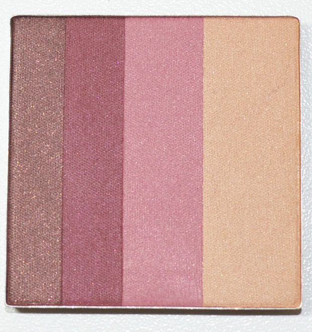 quareto-sombras-hollywood-mystique-mary-kay
