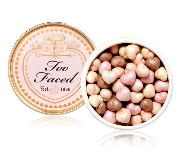 Sweetheart-Beads-Radiant-Glow-Face-Powder-01