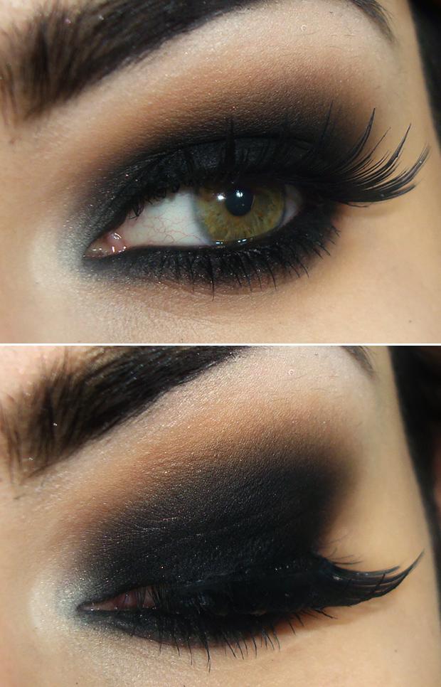 maquiagem-olho-preto