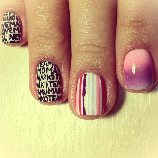 nail-art-namorados-01