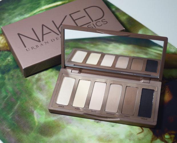 naked-basics-01