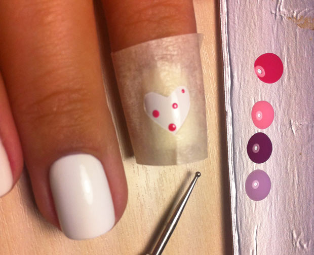 tutorial-nail-art-coracao-09