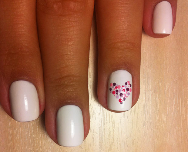 tutorial-nail-art-coracao-10