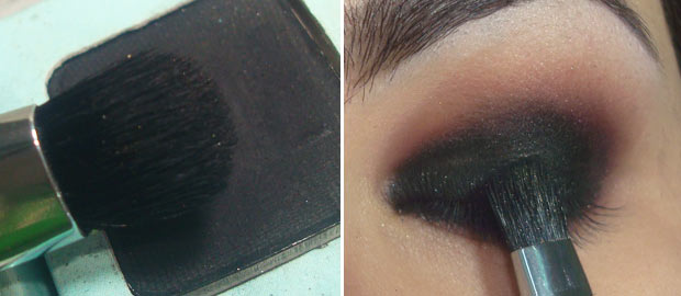 tutorial-vamp-chic-02