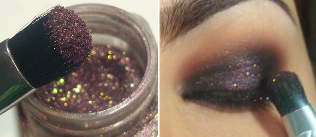 tutorial-vamp-chic-04
