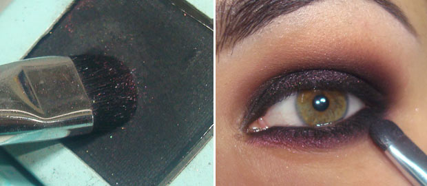 tutorial-vamp-chic-7
