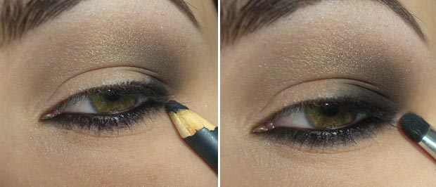 tutorial-verde-roxo-02