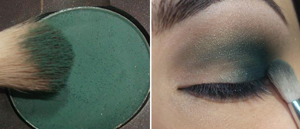 tutorial-verde-roxo-03