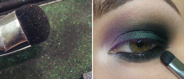 tutorial-verde-roxo-08