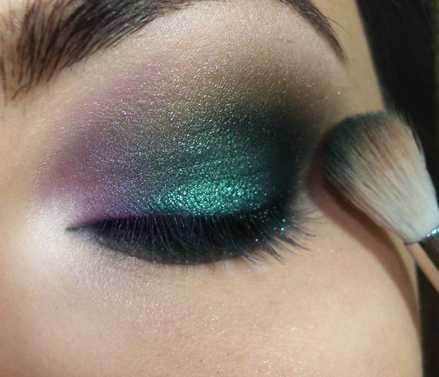 tutorial-verde-roxo-09