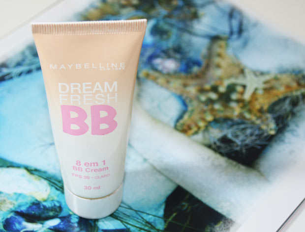 bb-cream-maybelline