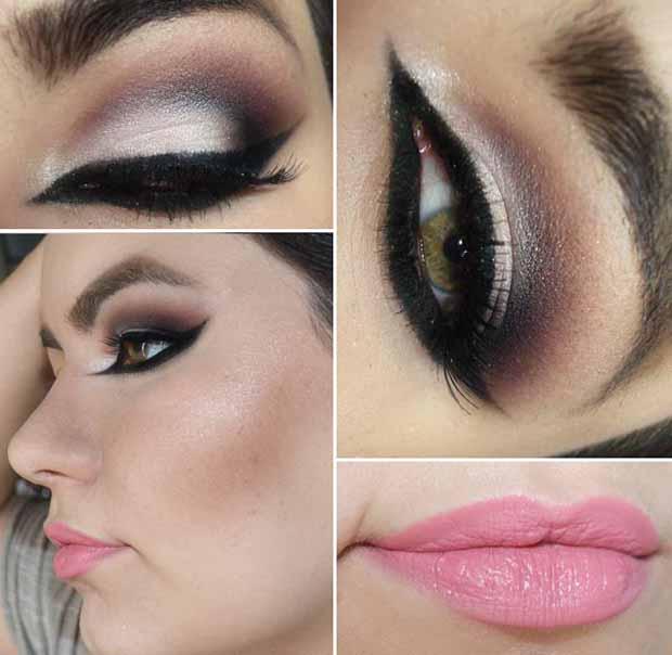 makeup-eu