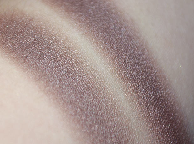 satin-taupe-mac-04