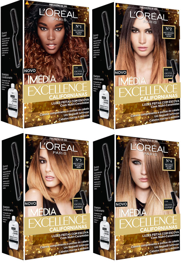 Imedia-Excellence-Californianas