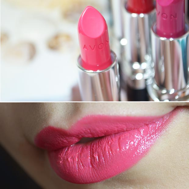 avon-batom-ultra-color-05-Pink-Matte