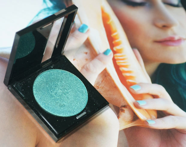 diamond-turquoise-make-up-for-ever