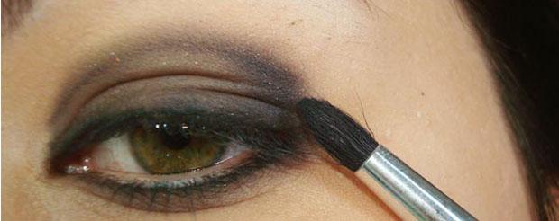 maquiagem-bege-vinho-preta-03