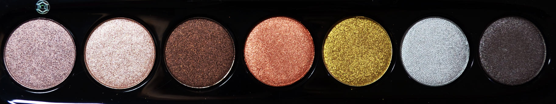 marc-jacobs-beauty-palette-eyeshadow-sombra-04