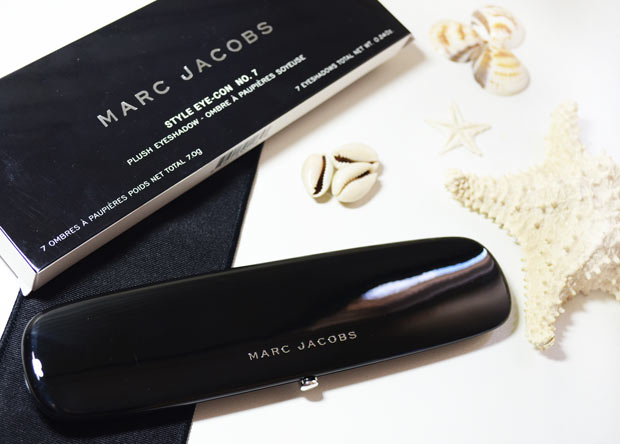 marc-jacobs-beauty-palette-eyeshadow-sombra