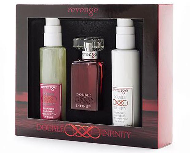 revenge-kit