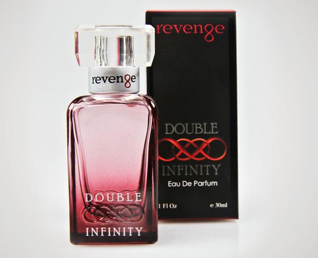 revenge-perfume
